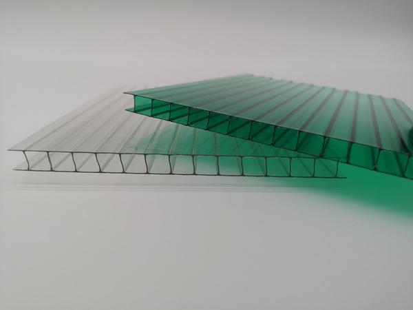 草綠色陽光板.jpg