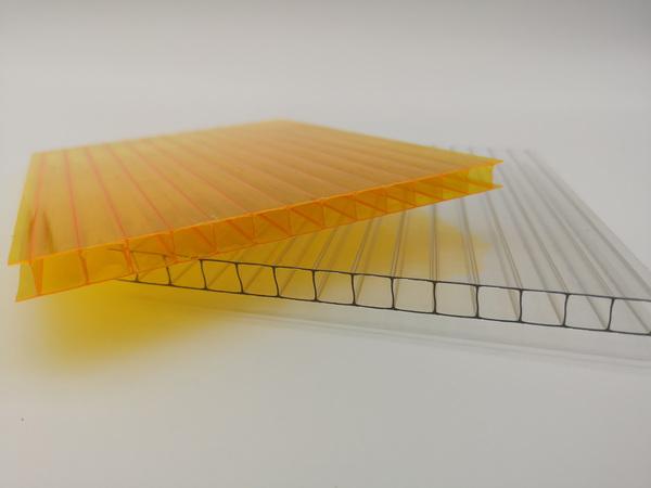 橙黃色陽光板 拷貝.jpg