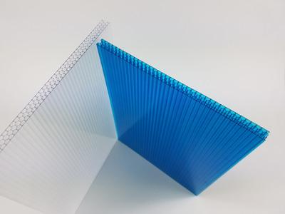 蜂窩陽光板 拷貝.jpg
